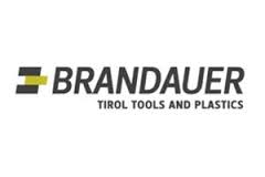 BRANDAUER Tirol Tools and Plastics