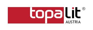 Topalit GmbH